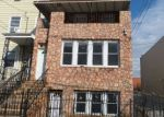 Foreclosed Home in Jersey City 07304 WESTERVELT PL - Property ID: 4230100625