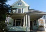 Foreclosed Home in New Britain 06051 BASSETT ST - Property ID: 4230119452