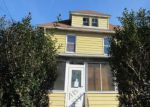 Foreclosed Home in New Britain 06051 EAST ST - Property ID: 4230122970
