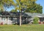 Foreclosed Home in Hamilton 59840 ANTIGONE DR - Property ID: 4230128654
