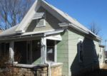 Foreclosed Home in Excelsior Springs 64024 SAINT LOUIS AVE - Property ID: 4230133463