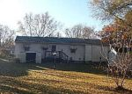 Foreclosed Home in Excelsior Springs 64024 MELWOOD ST - Property ID: 4230140923