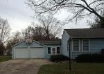 Foreclosed Home in Battle Creek 49037 BRUCE AVE - Property ID: 4230153617