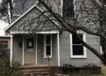 Foreclosed Home in Belding 48809 PEARL ST - Property ID: 4230162819