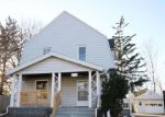 Foreclosed Home in Wyoming 49509 BERKLEY AVE SW - Property ID: 4230177257