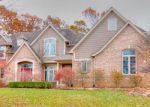 Foreclosed Home in Highland 48357 GLENEAGLES - Property ID: 4230179898