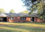 Foreclosed Home in Delhi 71232 TEER ST - Property ID: 4230190850