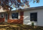 Foreclosed Home in Munfordville 42765 CALDWELL ST - Property ID: 4230198280