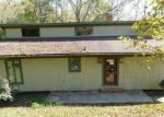 Foreclosed Home in Frankfort 40601 BROWNS LN - Property ID: 4230200476
