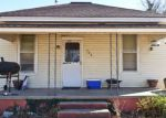 Foreclosed Home in Haven 67543 N RENO ST - Property ID: 4230210552