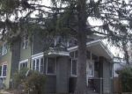 Foreclosed Home in Grundy Center 50638 6TH ST - Property ID: 4230233772