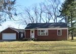 Foreclosed Home in Indianapolis 46231 S COUNTY ROAD 1050 E - Property ID: 4230245588