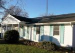 Foreclosed Home in Polo 61064 W BUFFALO ST - Property ID: 4230259611