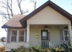 Foreclosed Home in Robinson 62454 S FRANKLIN ST - Property ID: 4230268357