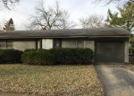 Foreclosed Home in Rockford 61108 BROADMOOR DR - Property ID: 4230270101