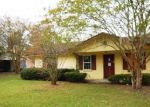 Foreclosed Home in Adel 31620 N MARTIN LUTHER KING JR DR - Property ID: 4230278883