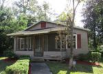 Foreclosed Home in Jacksonville 32210 DAYTON RD - Property ID: 4230305592