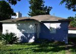Foreclosed Home in West Palm Beach 33405 ORTEGA RD - Property ID: 4230320483