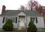Foreclosed Home in Hartford 06106 LEDGER ST - Property ID: 4230325743