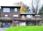Foreclosed Home in East Canaan 6024 LOWER RD - Property ID: 4230326159