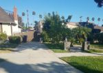 Foreclosed Home in Glendale 91201 RAYMOND AVE - Property ID: 4230333627
