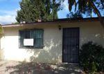 Foreclosed Home in Santa Paula 93060 E ORCHARD ST - Property ID: 4230342376