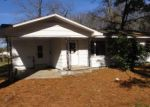 Foreclosed Home in Bald Knob 72010 E 4TH ST - Property ID: 4230344122