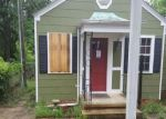 Foreclosed Home in Demopolis 36732 W PETTUS ST - Property ID: 4230361656