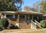 Foreclosed Home in Anniston 36201 MICHAEL DENNIS DR - Property ID: 4230368663