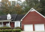 Foreclosed Home in Altoona 35952 BURTON ACRES - Property ID: 4230369536