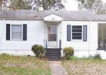 Foreclosed Home in Birmingham 35228 PINEVIEW RD - Property ID: 4230372604