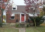 Foreclosed Home in Glen Burnie 21060 BALTIMORE ANNAPOLIS BLVD - Property ID: 4230381808
