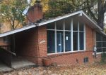 Foreclosed Home in Temple Hills 20748 COLONIAL TER - Property ID: 4230386167