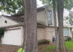 Foreclosed Home in Spring 77379 PADDLE WHEEL DR - Property ID: 4230477264