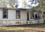 Foreclosed Home in Magnolia 77354 WILDFLOWER DR - Property ID: 4230481210