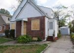 Foreclosed Home in Hempstead 11550 WELLINGTON ST - Property ID: 4230487797