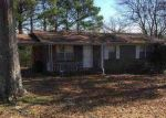 Foreclosed Home in Birmingham 35215 1ST PL NW - Property ID: 4230503559