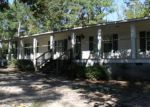Foreclosed Home in Seale 36875 PINECREST CT - Property ID: 4230505301