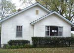 Foreclosed Home in Gadsden 35904 LITTLE ST - Property ID: 4230506624