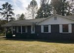 Foreclosed Home in Opelika 36804 CRAWFORD RD - Property ID: 4230517572