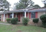 Foreclosed Home in Tuscaloosa 35406 9TH ST N - Property ID: 4230519764