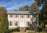 Foreclosed Home in Birmingham 35215 WOODBROOK RD - Property ID: 4230527648