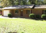 Foreclosed Home in Cottondale 35453 MELROSE LN - Property ID: 4230531134