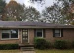 Foreclosed Home in Alexander City 35010 KERLIN AVE - Property ID: 4230534202