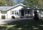 Foreclosed Home in Birmingham 35215 4TH PL NW - Property ID: 4230536848