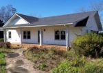 Foreclosed Home in Ashland 36251 HIGHWAY 9 - Property ID: 4230537270