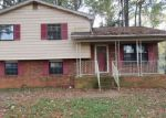 Foreclosed Home in Decatur 35601 ASHLEY DR SW - Property ID: 4230542537
