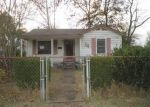 Foreclosed Home in North Little Rock 72117 MARVIN ST - Property ID: 4230544278