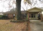 Foreclosed Home in North Little Rock 72117 FARMSTEAD RD - Property ID: 4230547347