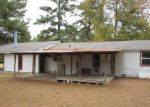 Foreclosed Home in Hope 71801 LAKESHORE DR - Property ID: 4230553933